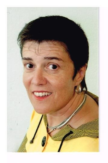 Cristine Brunner